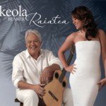 Keola Beamer & Raiatea CD