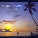 Soliloquy – Ka Leo O Loko CD