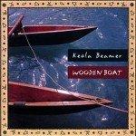 Wooden Boat CD