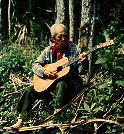 Francis Kealiʻinohopono Beamer - Keolaʻs Grandfather