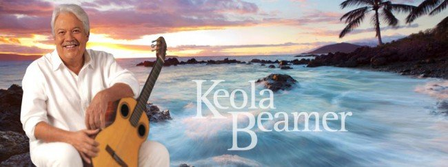 keola banner picture