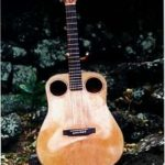 BEG-24: How To Proceed In Slack Key Guitar