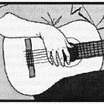 BEG-04: Fundamentals: Right Hand Technique