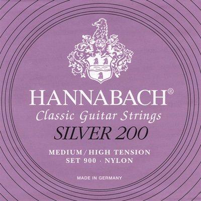 Silver200MHT