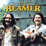 Hawaii's – Keola and Kapono Beamer CD