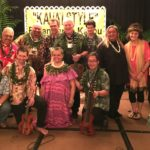 Upcoming Aloha Music Camp 2017 (Sold Out)