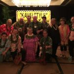 Aloha Music Camp 2017 (Sold Out)
