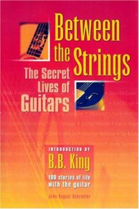 between-the-strings
