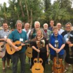 Aloha Music Camp, Feb. 2018 (Sold Out)